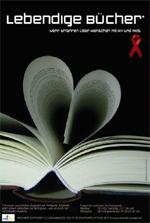 Tote Hose bei Porno-Industrie in LA! HIV-Test positiv